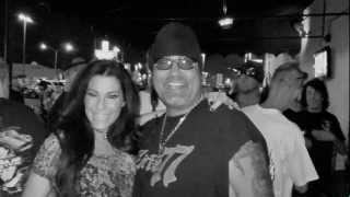 Counting Cars Danny Koker Viewing Party @Vamp'd 8-13-12