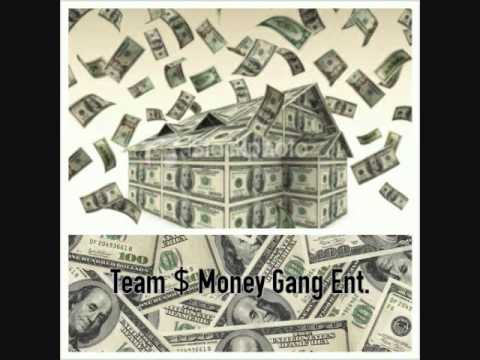 Started from the Bottom (Team Money Remix)