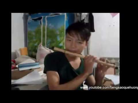 Beo dat ma troi - Sao truc Hải Sơn
