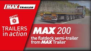 MAX 210