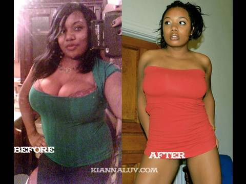 My 40lb Weight loss Before & After - YouTube