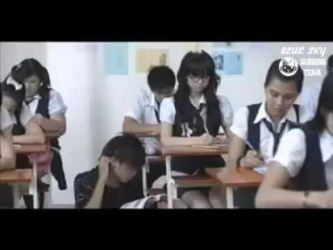 [HQ/Eng sub] Thao Trang - Con Duong Em Mo [Giai Cuu Than Chet OST]