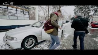Проект BMW 530d закрыт.  Часть последняя! Денис Рем Дестакар