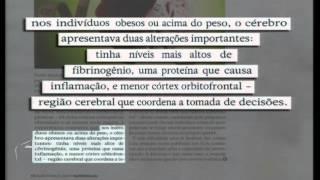 05/11/14 - Pr. José Antonio Kowalczuk