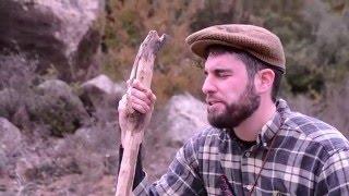 Vídeo Promocional El Brut i la Bruta 2016