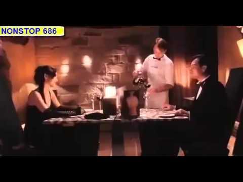 Nhạc Sống Hà Tây Nồng Phim Hành Động Võ Thuật 2015 -Lý Liên Kiệt