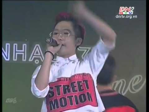 HKTM Hey Mambo Âm nhạc online