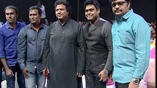 Gayakudu-Movie-Audio-Launch-Part-1
