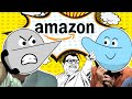 Diwali Special Amazon Halkat Call 9