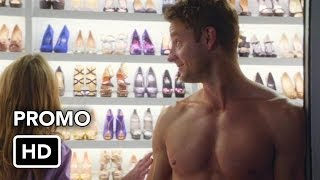 """Mistresses 2x05 Promo """"Playing With Fire"""" (HD)"""
