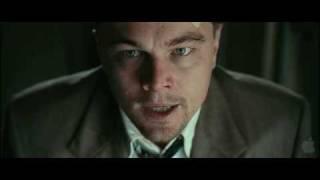 Wyspa tajemnic / Shutter Island (2010) trailer