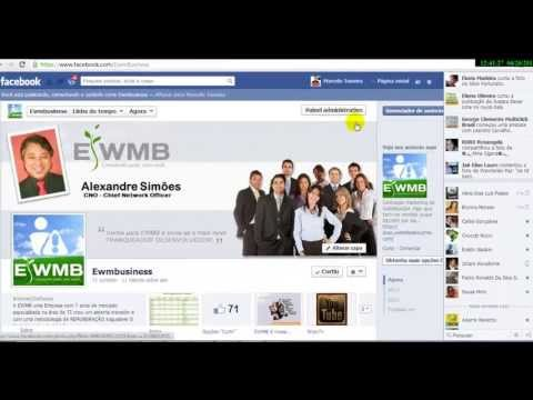 Adicionar os 5 mil amigos no Facebook sem ser bloqueado