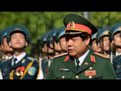 Lộ mặt kẻ phản bội hai cha con Phùng Quang Thanh trong vụ truy sát của Trần Đại Quang