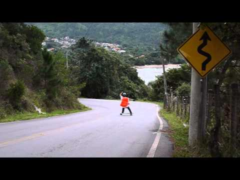Fernando Yuppie · Hard Life / Soft Wheels · ABEC 11 & JET