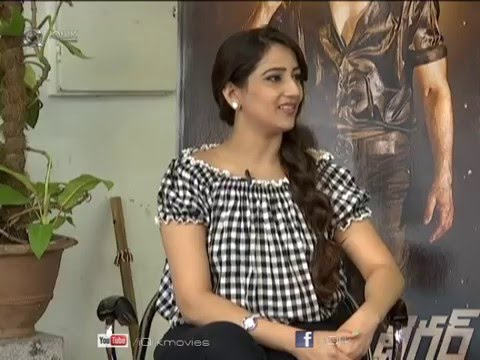 Bengal-Tiger-Movie-Team-Interview