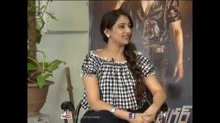 Bengal-Tiger-Movie-Team-Interview