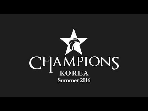 LCK Summer - Week 9 Day 3: SSG vs. SKT | AFS vs. CJ (OGN)