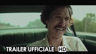 Dallas Buyers Club Trailer Ufficiale Italiano (2014