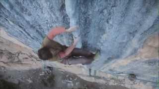 Смотреть или скачать клип Григорий Лепс - Самый лучший день