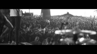 BURY TOMORROW - Sceptres