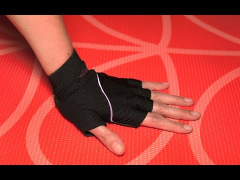 Joint Protection Products - WAGs Wrist Assured Gloves