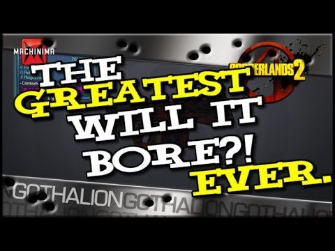 WILL IT BORE?! THE GREATEST EPISODE EVER. First E-tech vs BNK3R, Motor Mama, and Hyperius