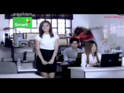 Nhac khmer tuyen chon 2013 - M - YouTube