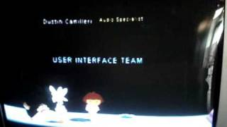 Dora Saves The Snow Princess Ending - PS2 view on youtube.com tube online.