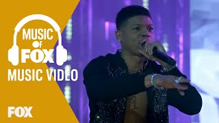 """Why Not"" Showcase Version (Extended Music Video) 