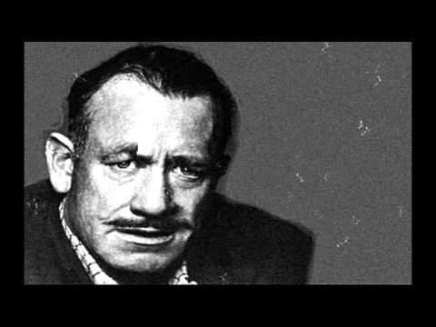 the migrant workers from the great depression period in of mice and men a novel by john steinbeck Of mice and men by: john steinbeck  most famous novel steinbeck sets of mice and men against the backdrop of depression-era america the economic conditions of .