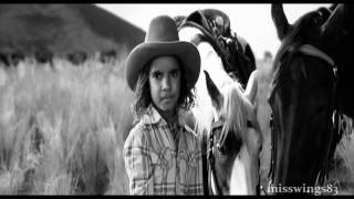 Nullah Australia [The Climb]