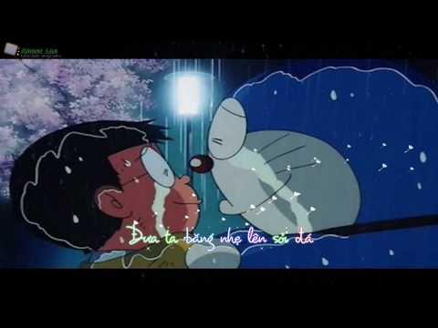 Gọi Dấu Yêu [Ost Nobita và Binh Đoàn Người Sắt ]
