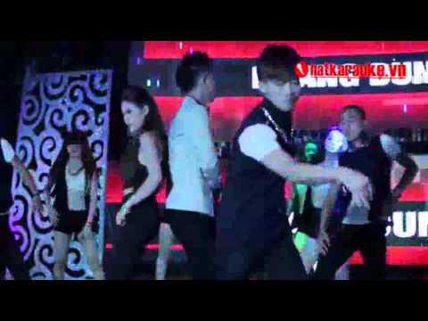 Anh Muon Em Song Sao Remix karaoke