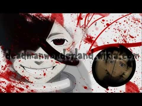 Deadman Wonderland [ LETS FIGHT! ] - Season 2, HELP DEADMAN WONDERLAND SEASON 2 TO GET MADE!!!! EVERYTHING IS IN VIDEO DESCRIPTION!!!! THANK YOU! -LETS FIGHT FOR WHAT WE WANT-