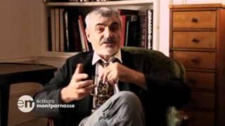 Solutions locales pour un désordre global de Coline Serreau view on youtube.com tube online.
