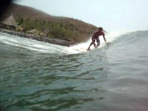 las gatas.surf