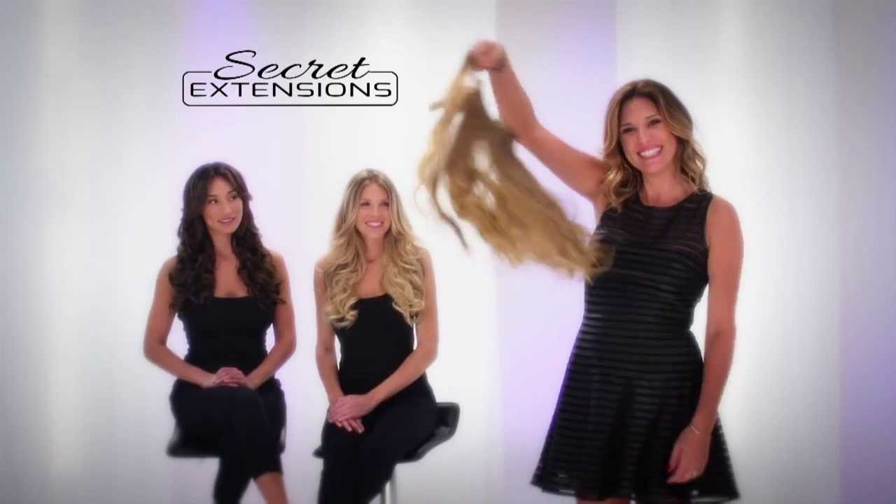 Hair Extensions Headband Commercial Quality Hair Accessories