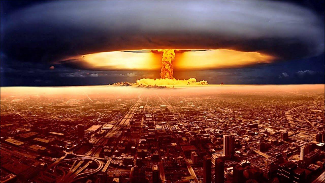Hydrogen Bomb Vs Nuclear BombUranium Bomb Vs Hydrogen Bomb