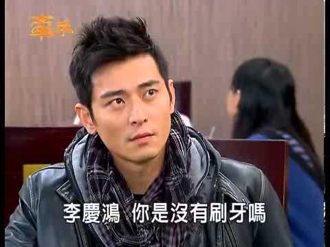 Phim Tay Trong Tay - Tập 229 Full - Phim Đài Loan Online