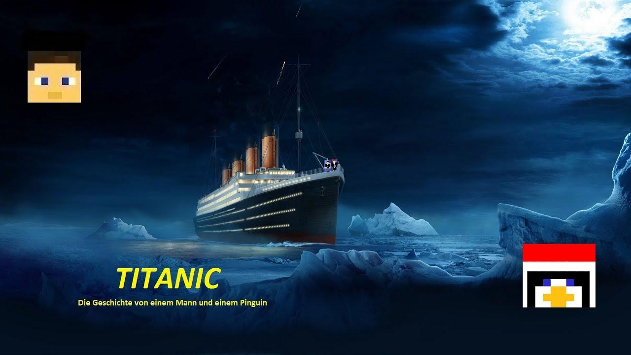 Titanic - Home | Facebook