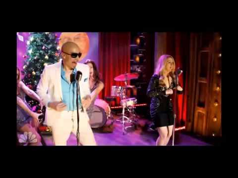 Jimmy Fallon SNL Recap Pitbull, Shakira, Harry Styles Imitations on Saturday Night Live