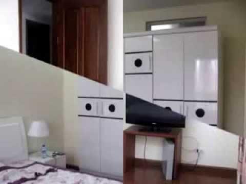Mua bán căn hộ Âu Cơ Tower quận Tân Phú giá tốt