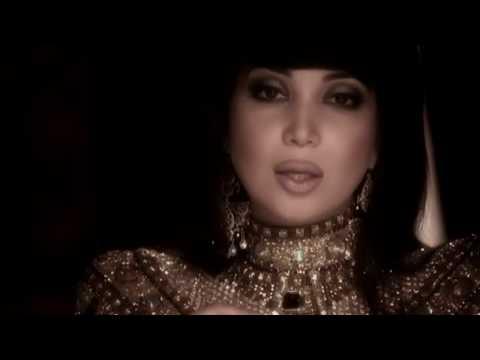 Смотреть клип Райхон - Севавераман