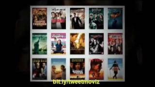 Where To Download Unlimited Movies For Free