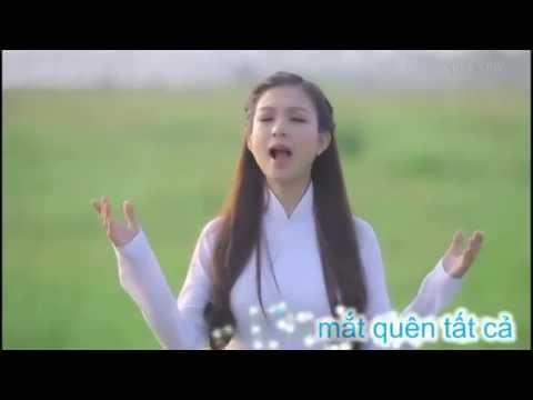 Đạo làm con [Caraoke] Phạm Thanh Thảo