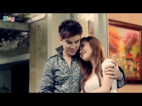 Có Phải Anh Đã Quá Đa Nghi - Lâm Chấn Huy - T Video Clip.mp4