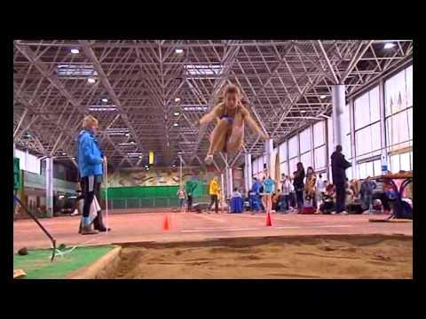 Одесса-Спорт ТВ, Выпуск №49 (92)_24.12.12