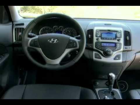 Auto Esporte - Hyundai i30 CW