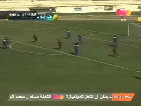 Al Faisaly 1-0 Mansheiat Bani Hasan