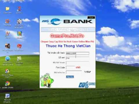 download fifa online 2 full moi nhat